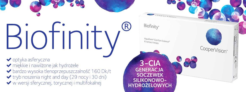 1170x440_biofinity_