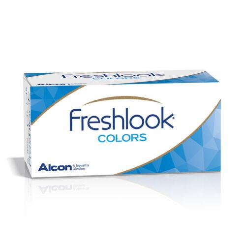 FreshLook® Colors 2szt.