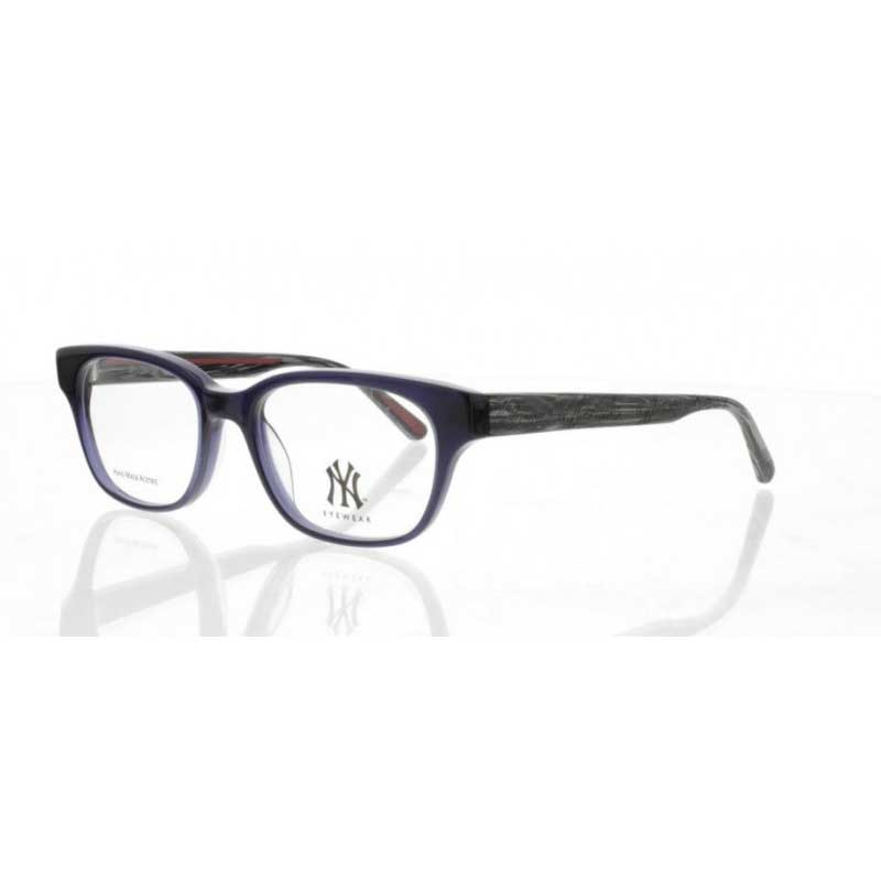 Okulary New York Yankess Nyaa032-c07