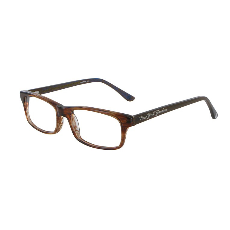 Okulary New York Yankess Nyaa030 c25