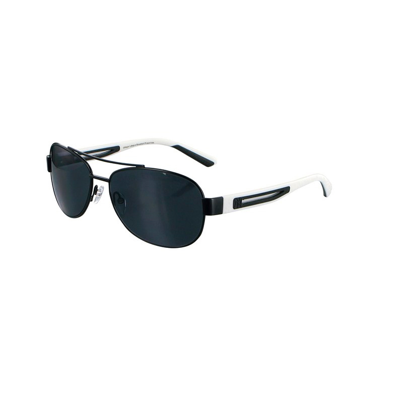 Okulary New York Yankess Nyms006 c61