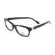 Okulary Gianfranco Ferre GFF0054C1