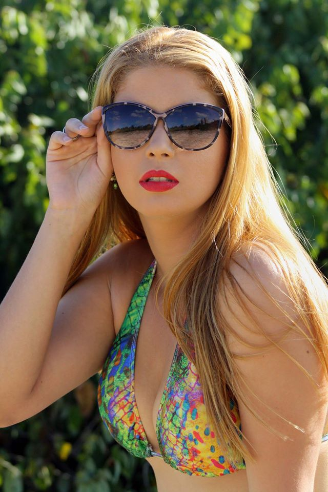 Enzo Colini okulary dla kobiet