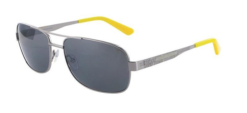 Okulary przeciwsłoneczne New York Yankess NYMS008C03