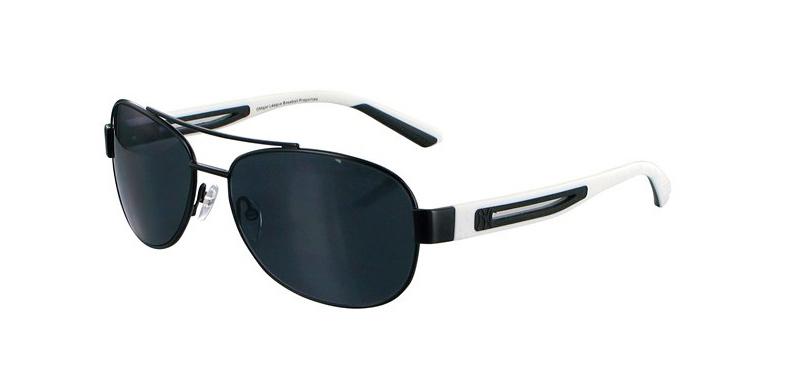 Okulary przeciwsłoneczne New York Yankess NYMS006C61
