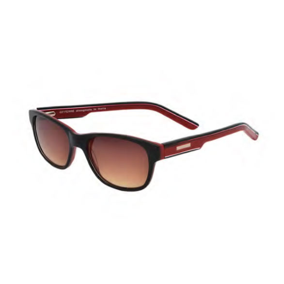 1bad67a8ba07 Okulary Przeciwsłoneczne - Hurtownia Optyczna Blick Punkt