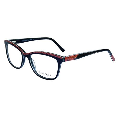 Okulary Enzo Colini JCA16532C01