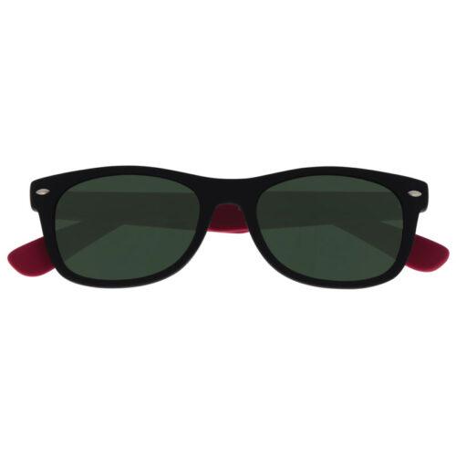 Okulary Owlet przeciwsłoneczne OWIP001B14
