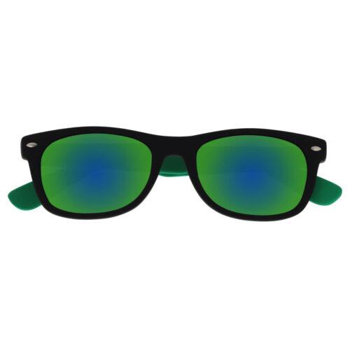 Okulary Owlet przeciwsłoneczne OWIP001B19