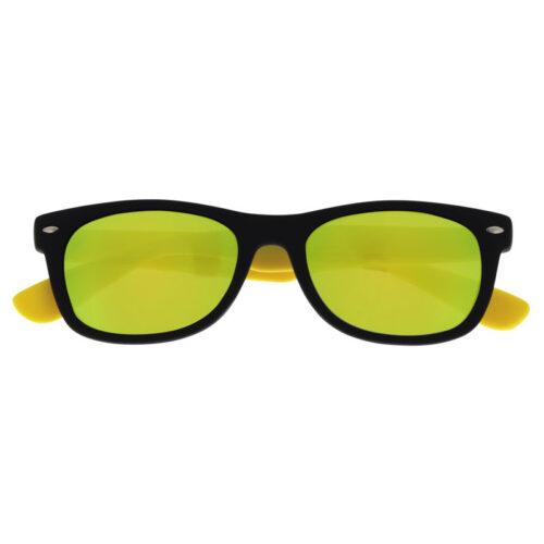 Okulary Owlet przeciwsłoneczne OWIP001B21