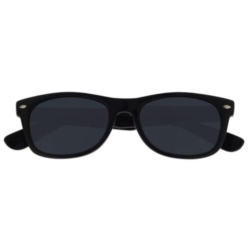 Okulary Owlet przeciwsłoneczne OWIP001C01