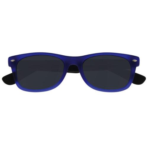 Okulary Owlet przeciwsłoneczne OWIP001C06