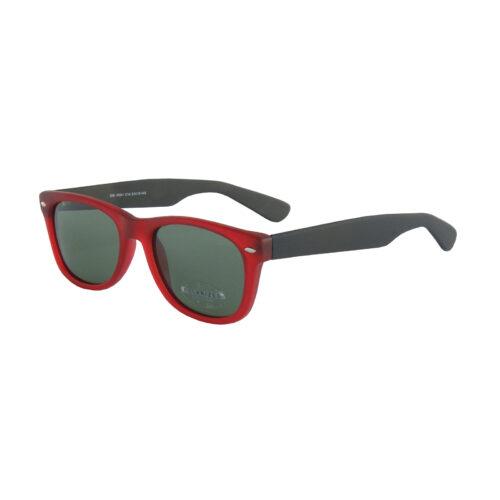 Okulary Owlet OWIP001C14