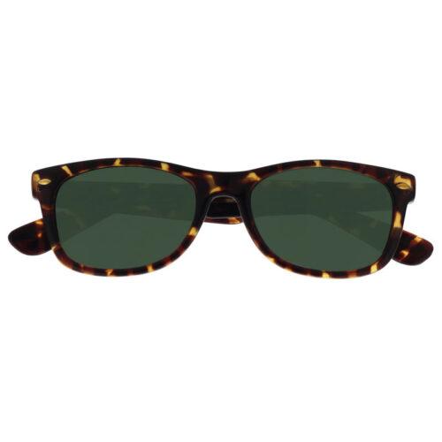 Okulary Owlet przeciwsłoneczne OWIP001C28