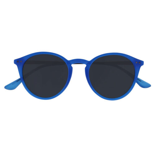 Okulary Owlet przeciwsłoneczne OWIP002C06