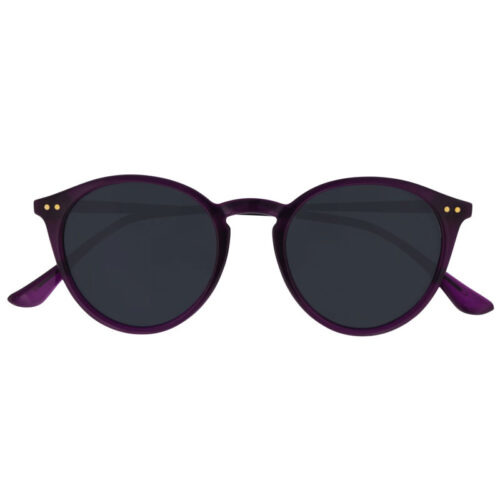 Okulary Owlet przeciwsłoneczne OWIP002C13
