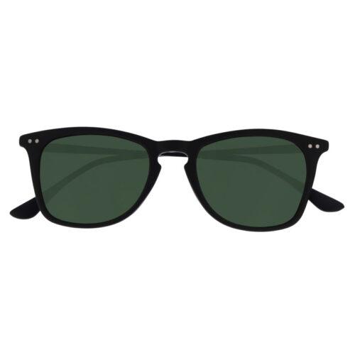 Okulary Owlet przeciwsłoneczne OWIP003C01