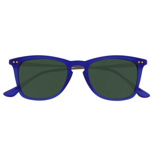 Okulary Owlet przeciwsłoneczne OWIP003C07