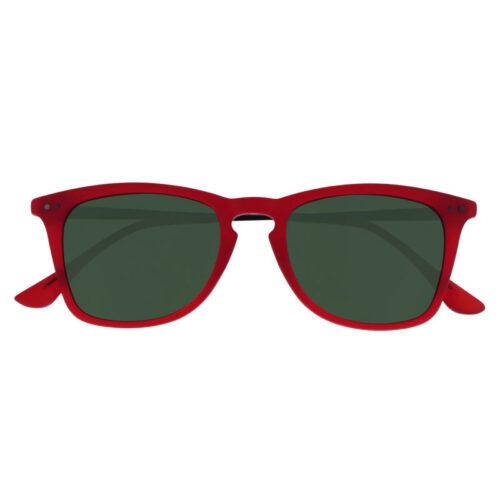 Okulary Owlet przeciwsłoneczne OWIP003C14