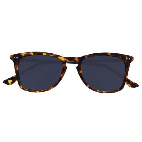 Okulary Owlet przeciwsłoneczne OWIP003C28