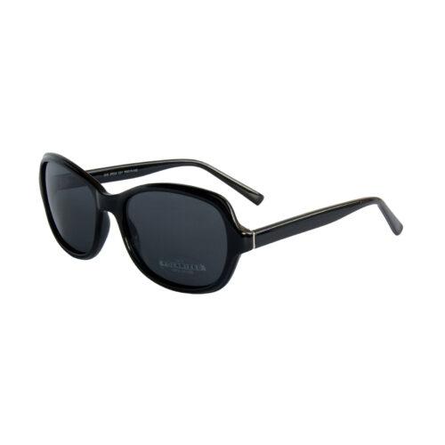 Okulary Owlet przeciwsłoneczne OWIP004C01