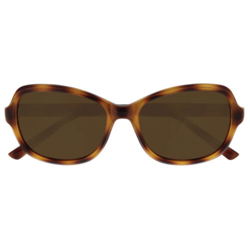 Okulary Owlet przeciwsłoneczne OWIP004C27
