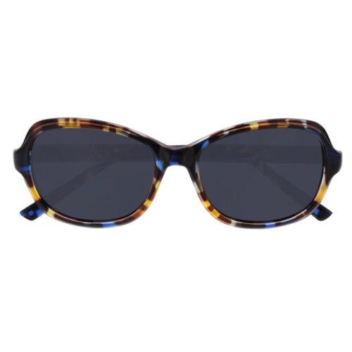 Okulary Owlet przeciwsłoneczne OWIP004C28