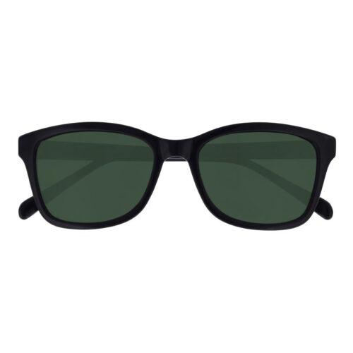 Okulary Owlet przeciwsłoneczne OWIP005C01