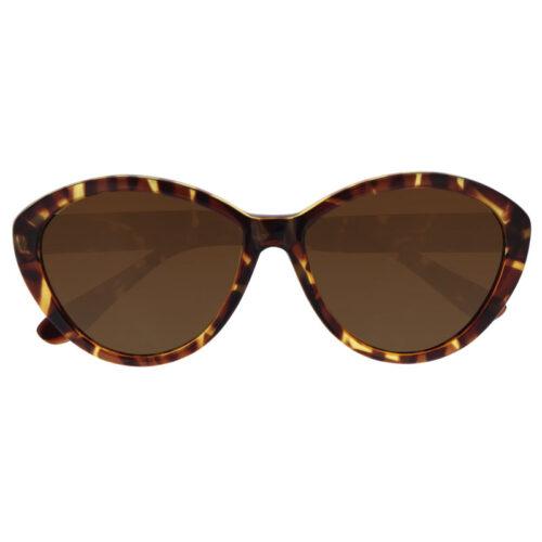Okulary Owlet przeciwsłoneczne OWIP006C28