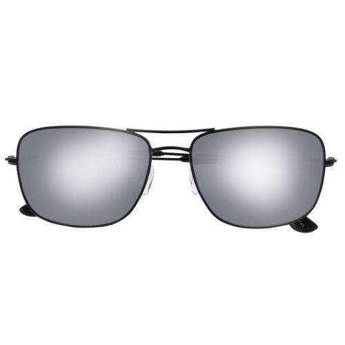 Okulary Owlet przeciwsłoneczne OWMP001C01