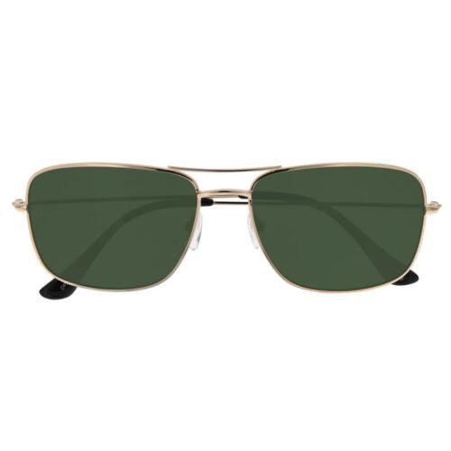 Okulary Owlet przeciwsłoneczne OWMP001C20