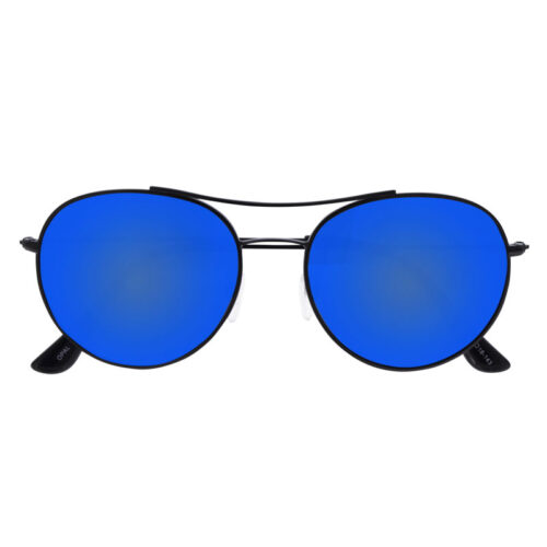 Okulary Owlet przeciwsłoneczne OWMP002C01