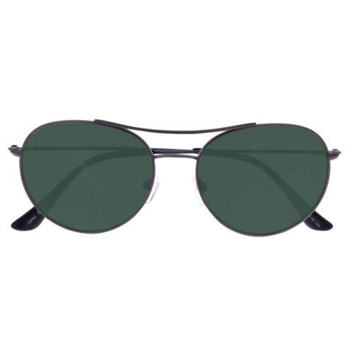 Okulary Owlet przeciwsłoneczne OWMP002C03
