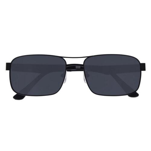 Okulary Owlet przeciwsłoneczne OWMP003C01