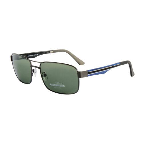 Okulary Owlet przeciwsłoneczne OWMP003C02