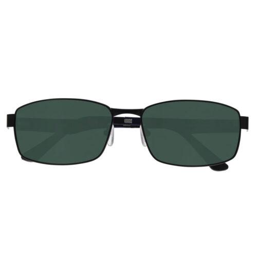 Okulary Owlet przeciwsłoneczne OWMP004C01