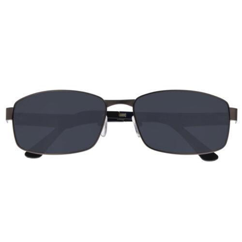 Okulary Owlet przeciwsłoneczne OWMP004C02