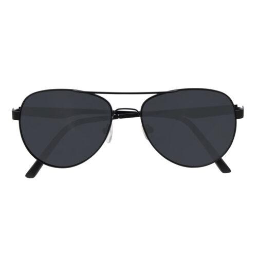 Okulary Owlet przeciwsłoneczne OWMP005C01