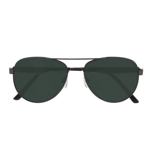 Okulary Owlet przeciwsłoneczne OWMP005C02