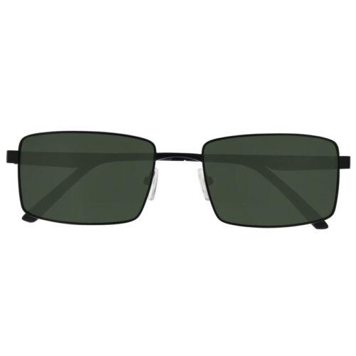 Okulary Owlet przeciwsłoneczne OWMP006C01