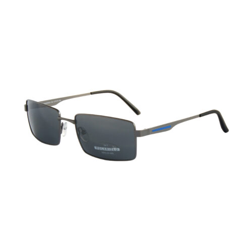 Okulary Owlet przeciwsłoneczne OWMP006C02