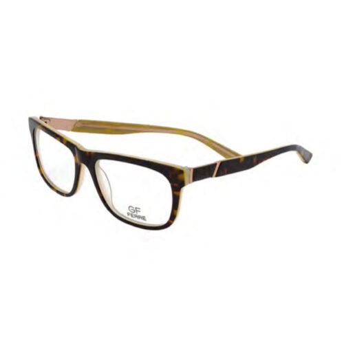 Okulary Gianfranco Ferre GFF0007C02