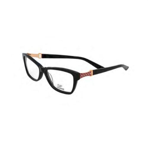 Okulary Gianfranco Ferre GFF0008C01