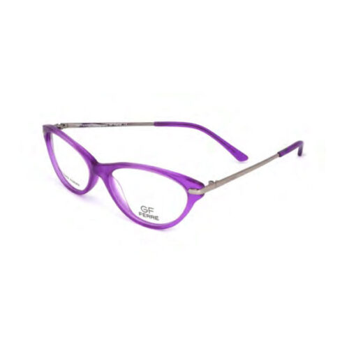 Okulary Gianfranco Ferre GFF0016C04