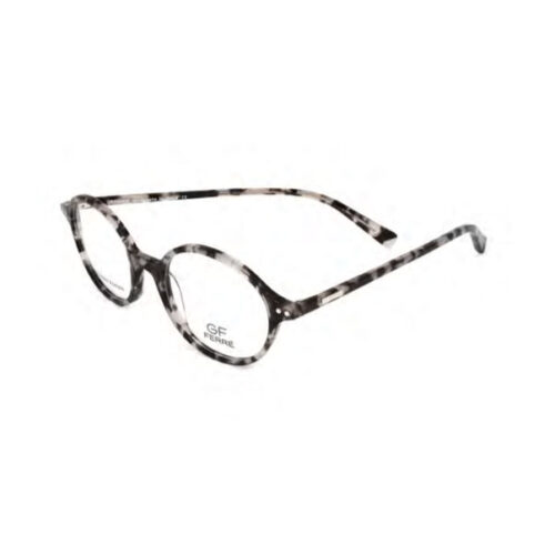 Okulary Gianfranco Ferre GFF0022C01
