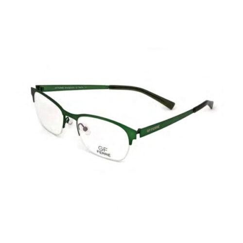 Okulary Gianfranco Ferre GFF0030C03