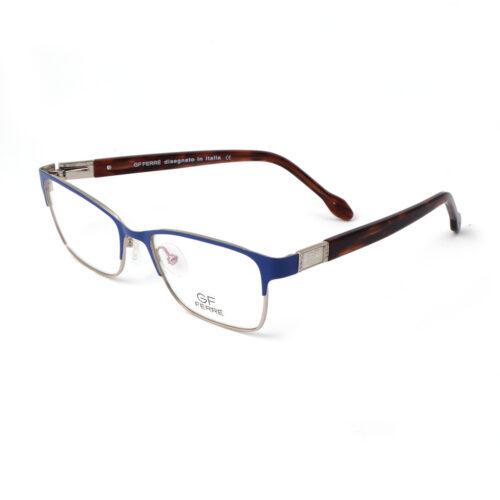 Okulary Gianfranco Ferre GFF0041C03-53-17140
