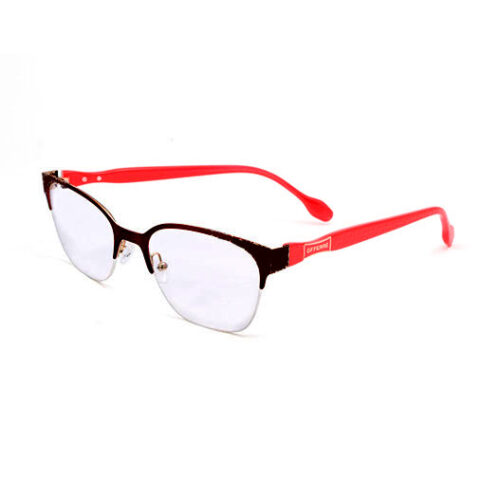 Okulary Gianfranco Ferre GFF0091b