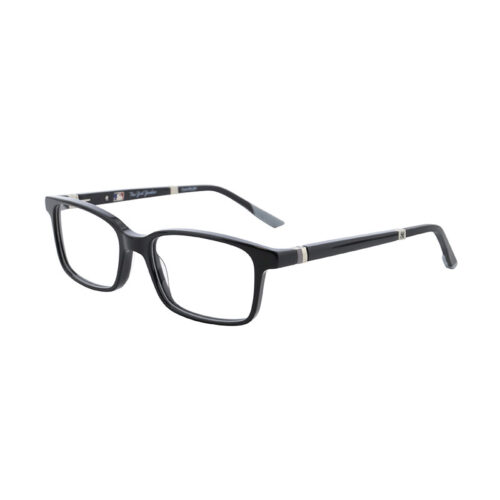 Okulary New York Yankees NYAA077C01