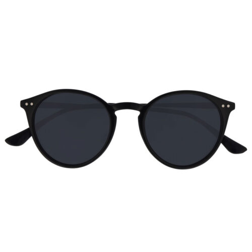 Okulary Owlet OWIP002C01